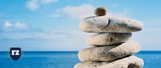 камень на камне на камне гл