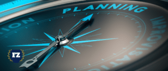 маркетинговый план в бизнес плане гл