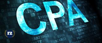 cpa сети рейтинг 15 гл