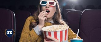 попкорн реклама продакт плейсмент гл
