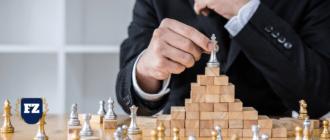 стратегическое планирование гл