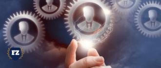 концепции управления персоналом гл