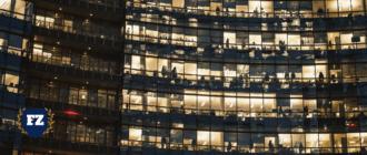 корпоративное управление гл