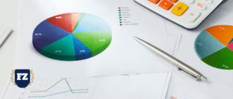 маркетинговый анализ оранжевый калькулятор гл
