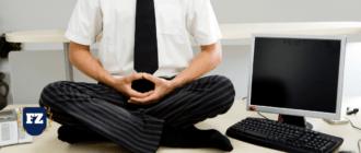 медитация менеджера концентрированный маркетинг гл