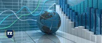 международный глобус маркетинга гл