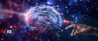 нейромаркетинг это гл