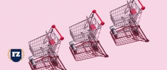 сбытовая политика в маркетинге корзины гл