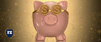 Управление личными финансами гл