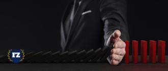 управления профессиональными рисками гл