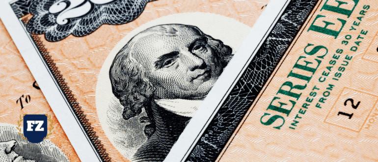 Стоит ли покупать инвестиционные облигации гл