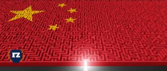бизнес с китаем что да как гл