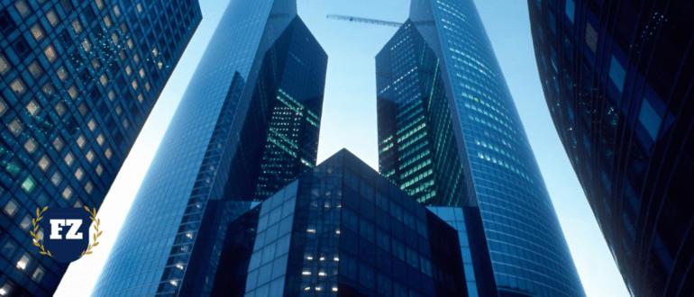корпоративные облигации гл