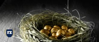 Инвестиции в ценные бумаги для начинающих гл
