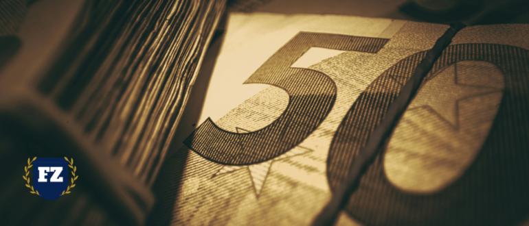 Корпоративные ценные бумаги гл