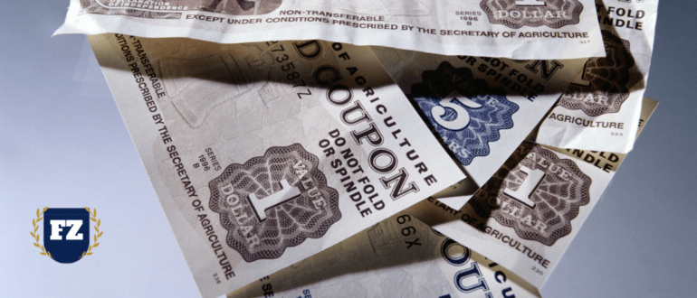 Купон по облигации гл