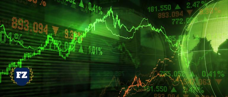 Первичный рынок ценных бумаг гл