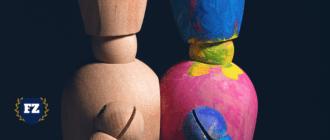Разница между маржей и наценкой гл