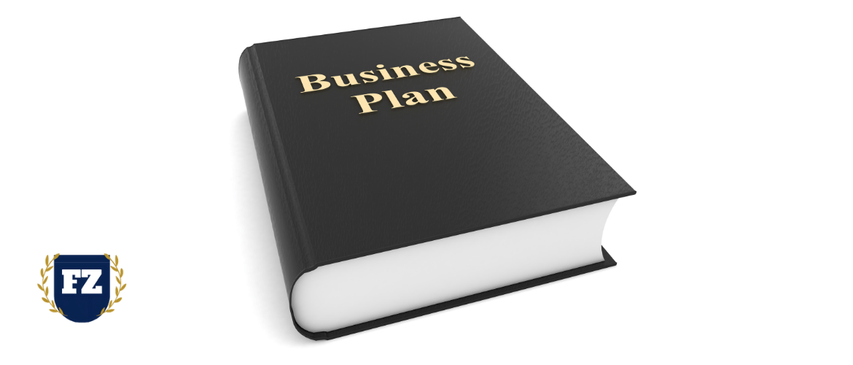 бизнес план литература для бизнесмена гл