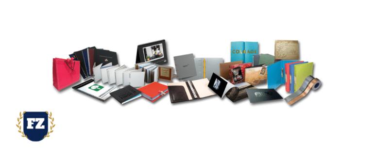 печатная продукция книжки буклеты визитки гл