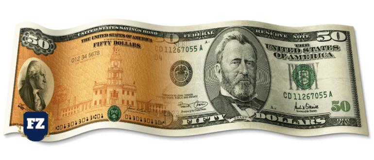 Получение НКД по облигациям гл