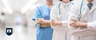 три доктора бизнес план клиники гл