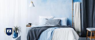 Как открыть бизнес по продаже постельного белья гл