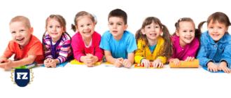 Как открыть интернет-магазин детской одежды гл
