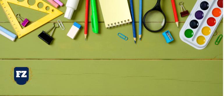 краски карандаши точилка гл