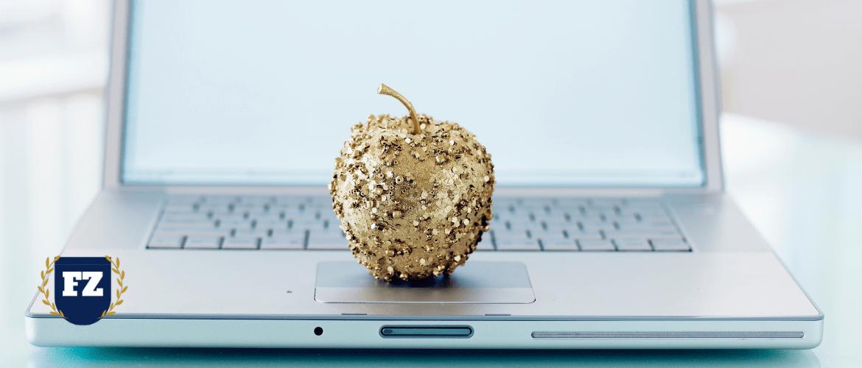 золотое яблоко идей гл