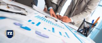 бизнес планирование гл