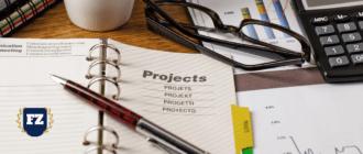 Характеристика бизнес-плана гл