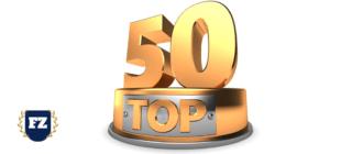 топ 50 идей бизнеса гл