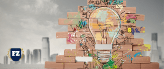 творческие идеи для бизнеса гл