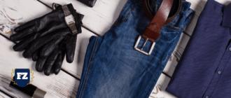 бизнес план бренда одежды гл