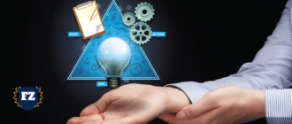 Функции бизнес плана гл