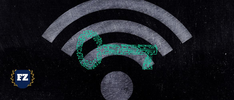 Как посмотреть пароли от сохраненных Wi-Fi ЛХ