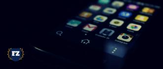 систему наблюдения на Android лх